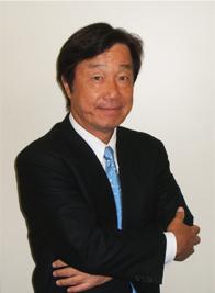 tobari