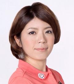 nakamura_prof