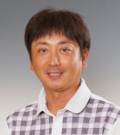 tomiyama_prof