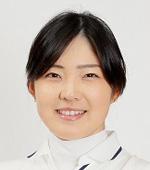 tsuji2018_prof