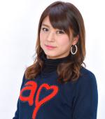 sakanoshita_prof